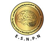 1st Egyptian School of Neuromuscular Disorders ( NMD )