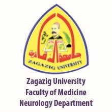 2nd International Conference of Zagazig Neurology Dept