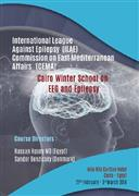 Cairo Winter School on EEG and Epilepsy