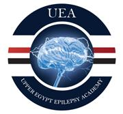2nd Upper Egypt Epilepsy Academy