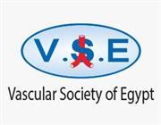 15th Annual Congress Of The Vascular Society Of Egypt {VSE}