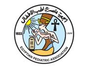 Egyptian Pediatric Association