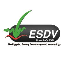 32nd ESDV International Annual Conference