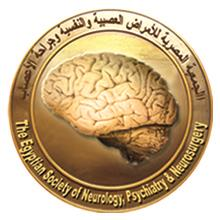 1st International Egyptian Stroke Conference